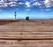 descubre-playas