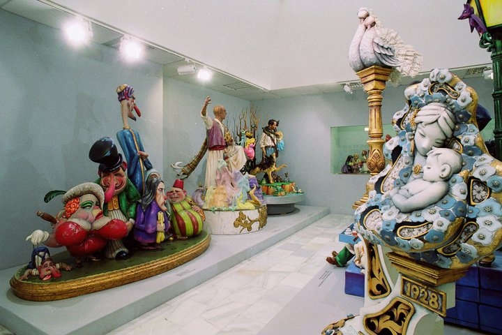 museo_hogueras_interior