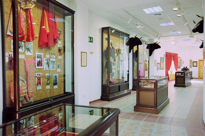 museo_taurino_interior1