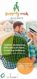 Alicante Shopping Walk @ Alicante (diferentes ubicaciones) | Alicante | Comunidad Valenciana | España