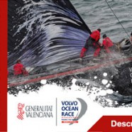 Alicante, puerto de salida de la Vuelta al Mundo a Vela