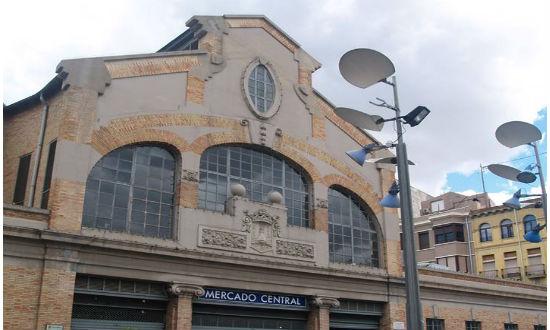 mercado central 1