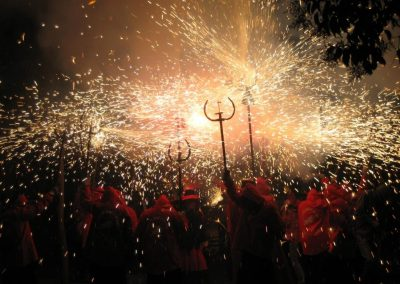 carnaval-alicante-correfoc-2016