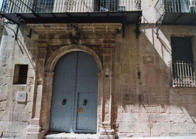 palacio-maisonnave-foto-francisco-cutillas