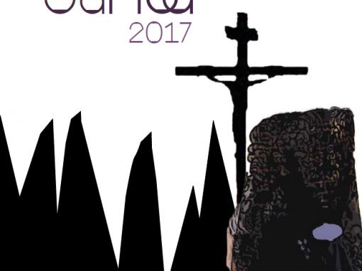 La Setmana Santa d'Alacant