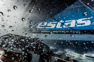 Volvo Ocean Race. Agenda 5 de Octubre @ Race Village Volvo Ocean Race