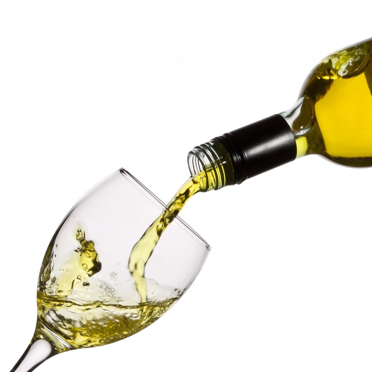 Alicante Wines