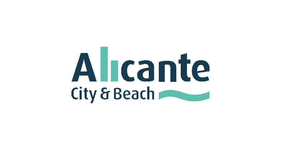 Contratación de la campaña de imagen y comunicación para la promoción de Alicante en FITUR y MADRID FUSIÓN 2019