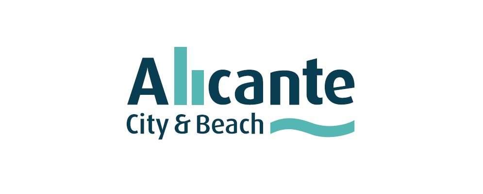 El servicio de asistencia y salvamento en las playas de Alicante