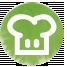 Gastronomía & Experience