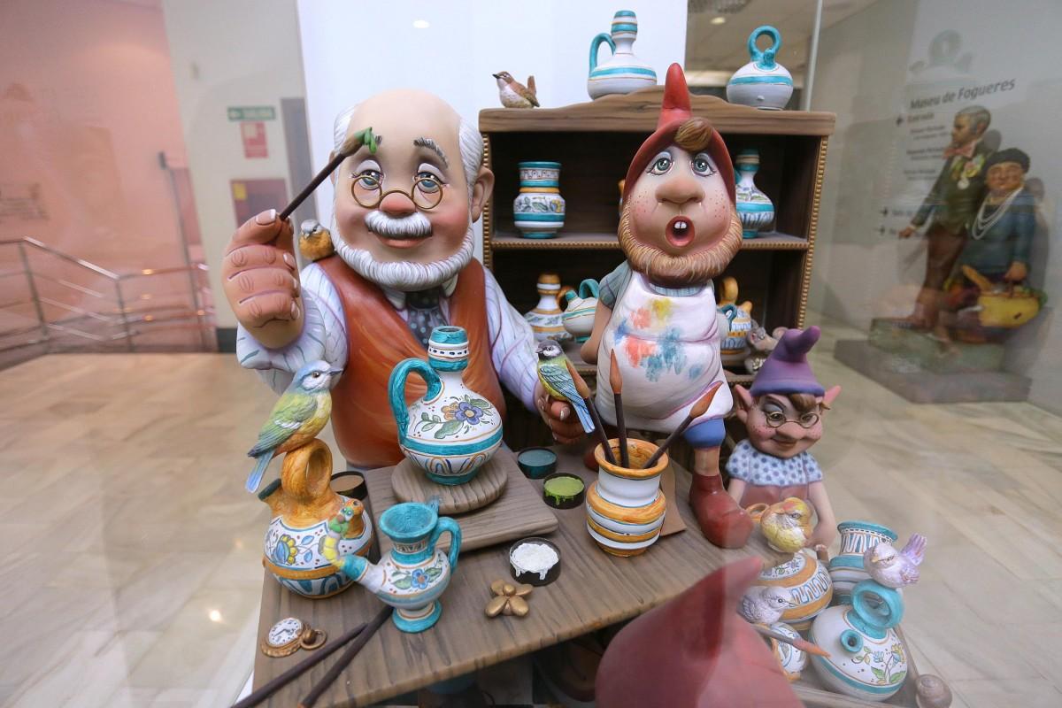 Mejores Museos de Alicante Top10 Kasa25