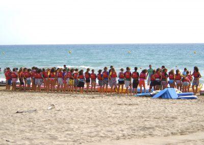 Actividad_nautica_Alicante2