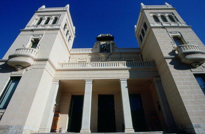 Musées et Centres Culturels