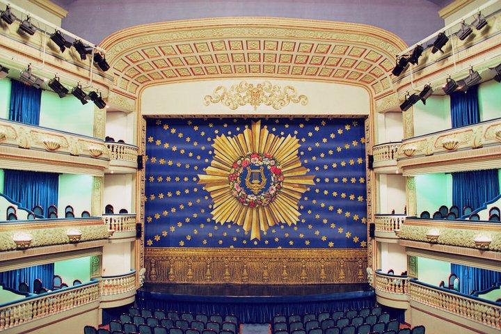 teatroprincipal-interior