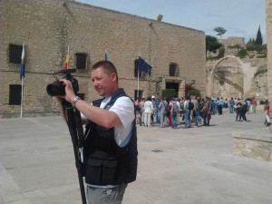 press trip rusos mayo 2013