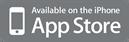 ArrivalGuides Alicantes iOS