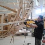 carpinteríaweb
