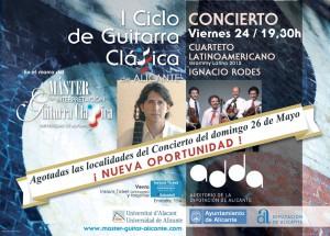 conciertoguitarraNachoRodes