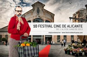 Festival de Cine de Alicante 2013