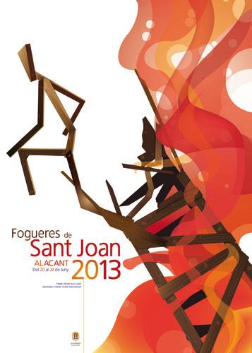 Conciertazo Amstel Hogueras 2013 Alicante