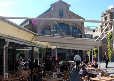 mercado_fachadapost_1000px.DSC06498