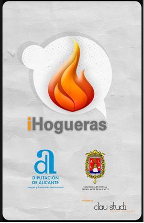 iHogueras