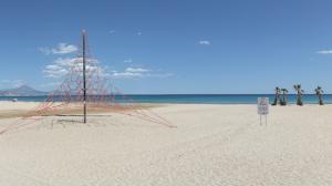 Playa San Juan 551x310-1