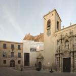 Ruta Alicante Cultural