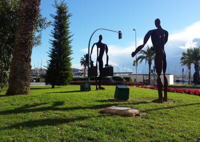 Explanada Alicante marzo 2016 (1)