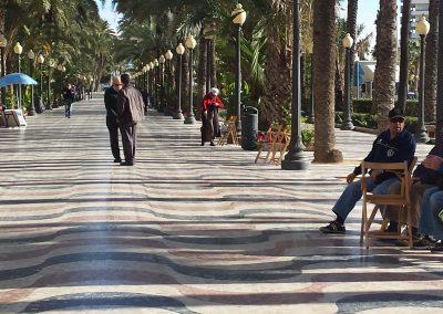 Explanada Alicante marzo 2016 (3)