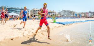fotos recursos triatlón