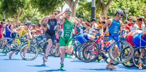 fotos recurso Triathlon