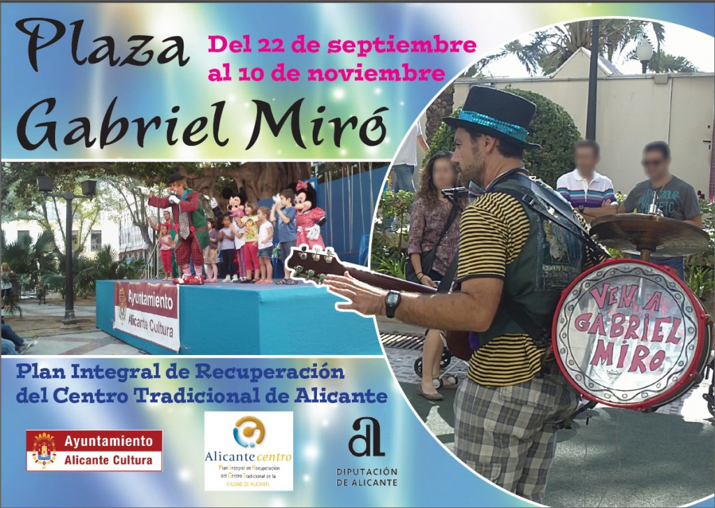 18 sept 2013 Cartel cara A F01