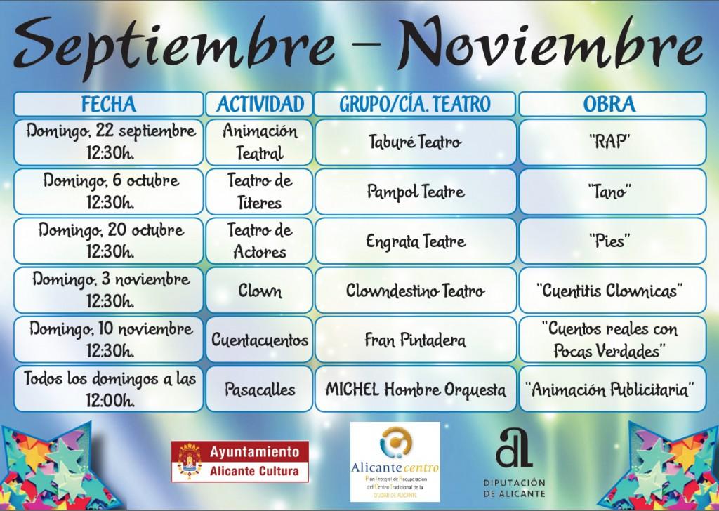 18 sept 2013 Programa obras F02