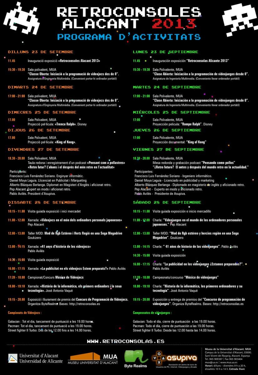 2013_retoconsolas_programa