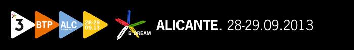 BOTON_ALICANTE