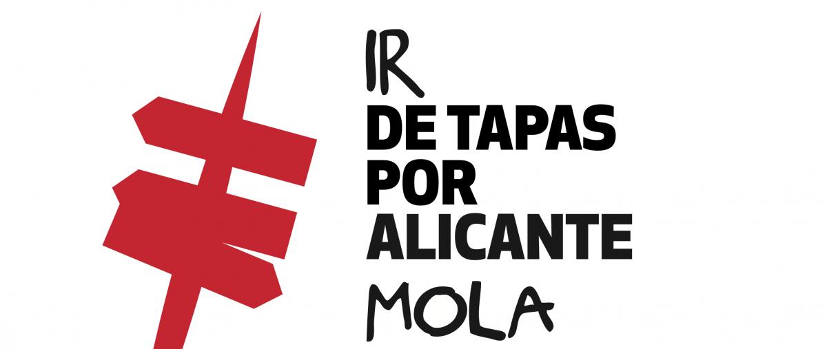 """"""" Tapas"""" in Alicante"""