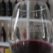 Visita guiada gastronómica por el centro de Alicante