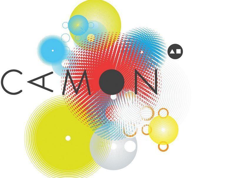 Aula de cultura CAM. Programación Diciembre 2013