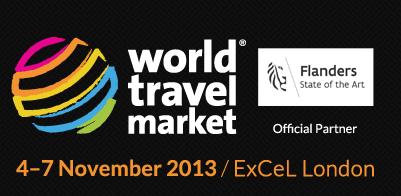 world travel market 2013 loners