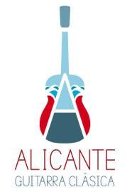 El II Ciclo de Guitarra Clásica se celebra en Alicante