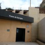 MUSEO AGUAS Y POZOS GARRIGOS