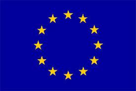 """""""Día de Europa"""" con Centro 14"""