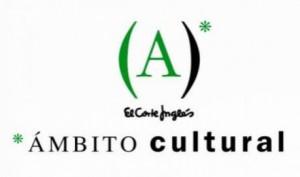Ambito Cultural El Corte Inglés @ EL CORTE INGLÉS | Alicante | Comunidad Valenciana | España