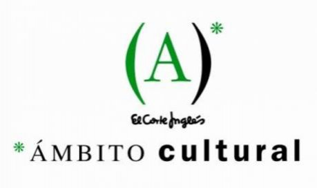 Ambito Cultural El Corte Inglés