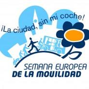 Alicante celebra la Semana Europea de la Movilidad del 16 al 28 de Septiembre