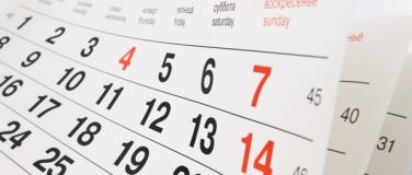 agenda-eventos-alicante