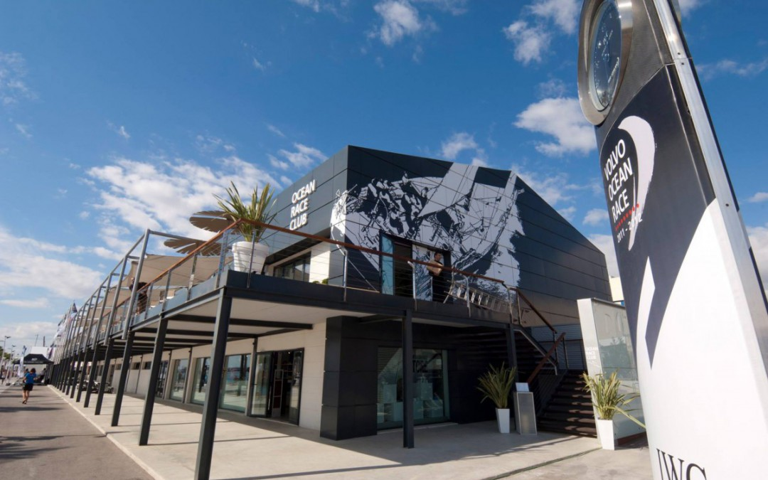 Exposiciones en Alicante