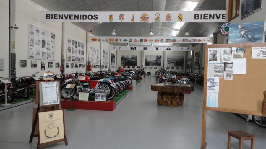 motos 1