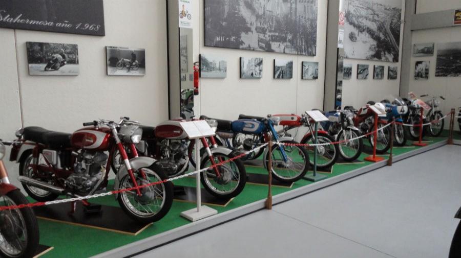 motos 5